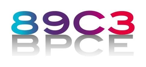 89C3-kynapse-strategie-conseil-data-digital