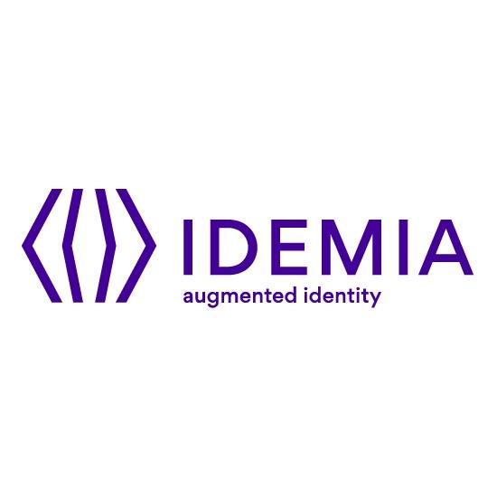 idemia-kynapse-strategie-conseil-data-digital