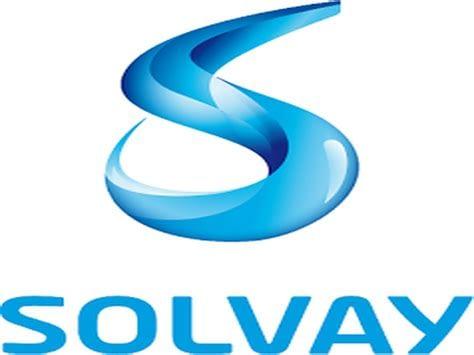 solvay-kynapse-conseil-digital-data
