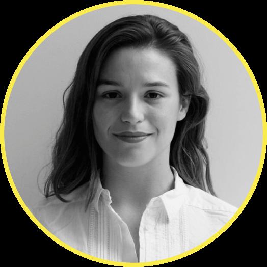 charlotte-garaud-kynapse-strategie-conseil-data-digital