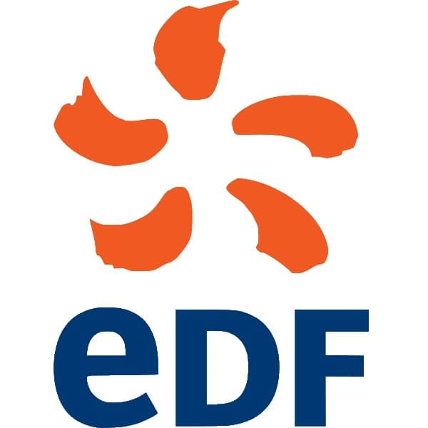 edf-kynapse-strategie-conseil-data-digital